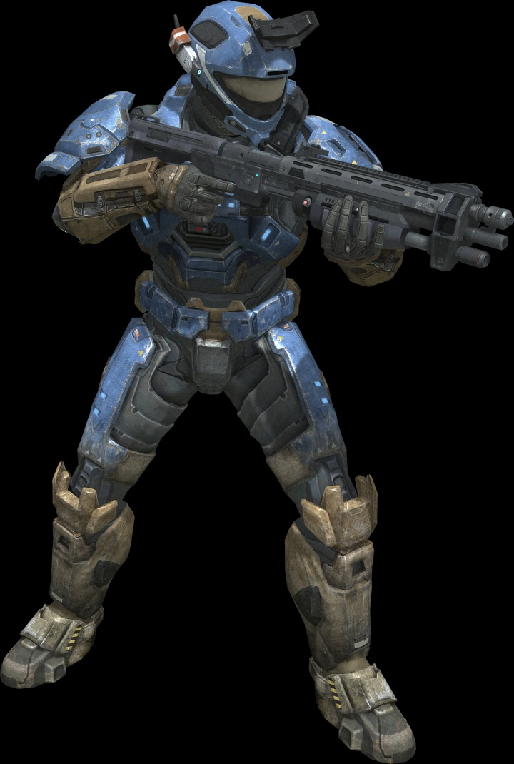 Halo Reach Armor Codes