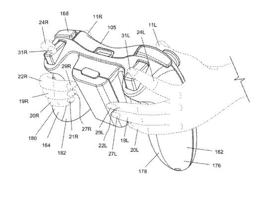 microsoft patent pressure