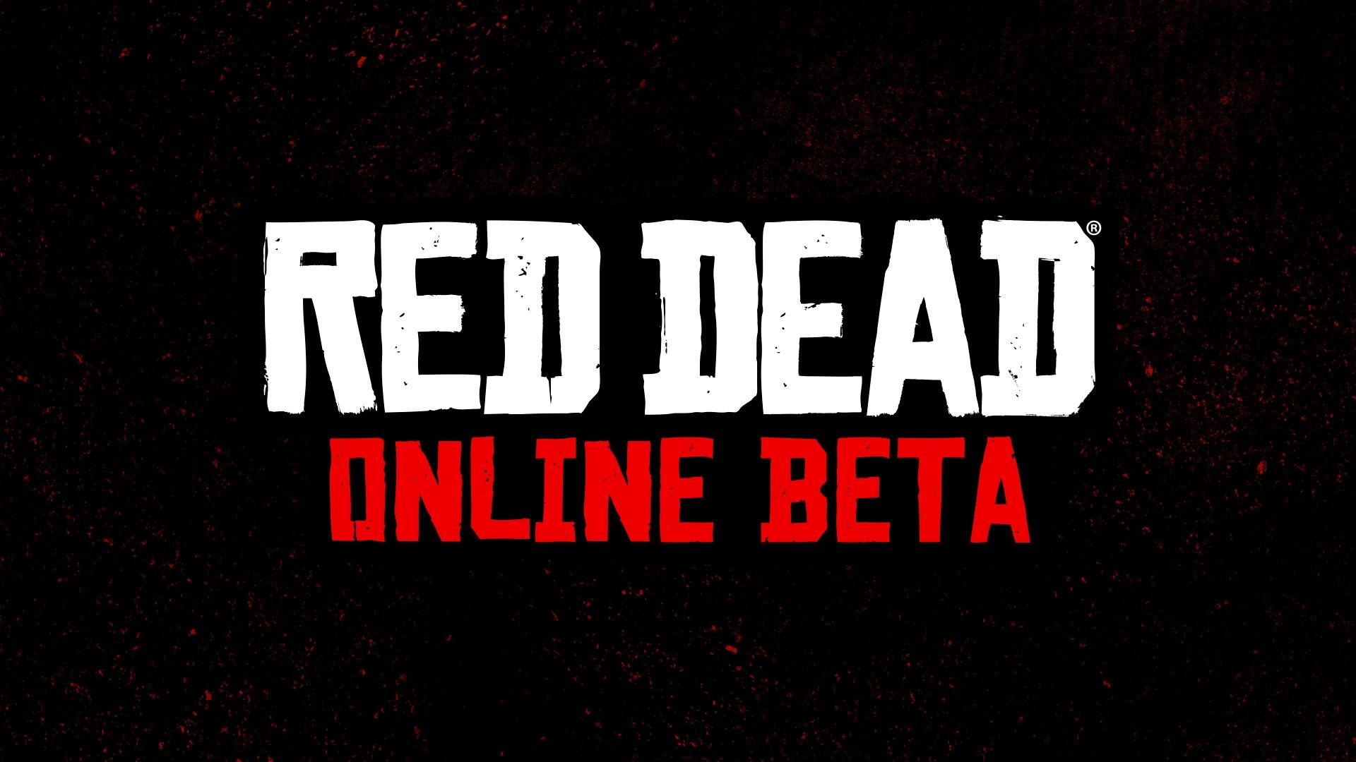 Red Dead Online Make it Count 32-player Battle Royale mode unearthed