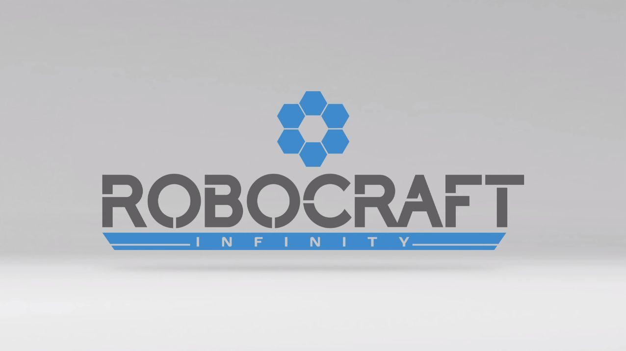 Robocraft Infinity Coming Exclusively To Xbox One And ...