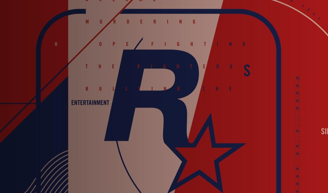 Rockstar Teases New Artwork Leading to New Reveal ...