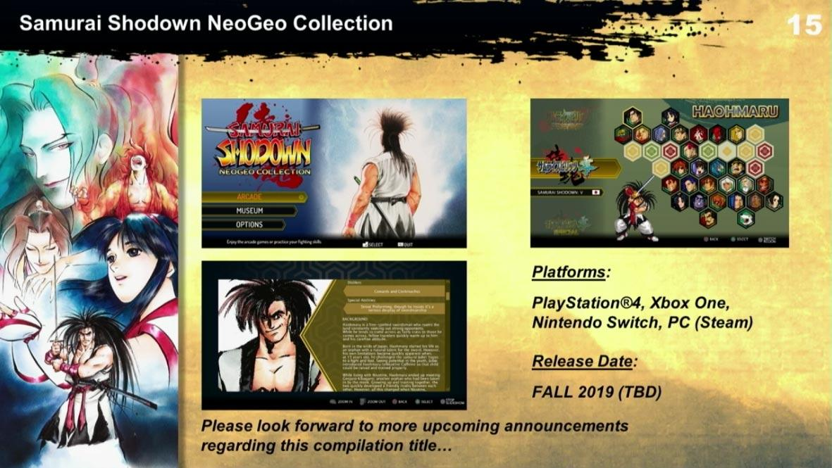 samurai-shodown-collection.jpg