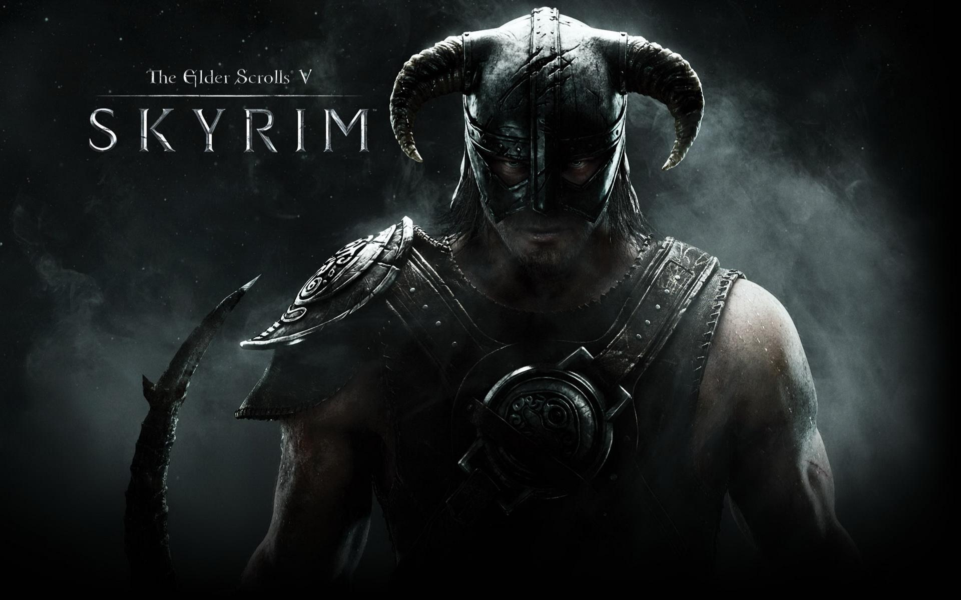 Survival Mode in Skyrim Special Edition now free to download