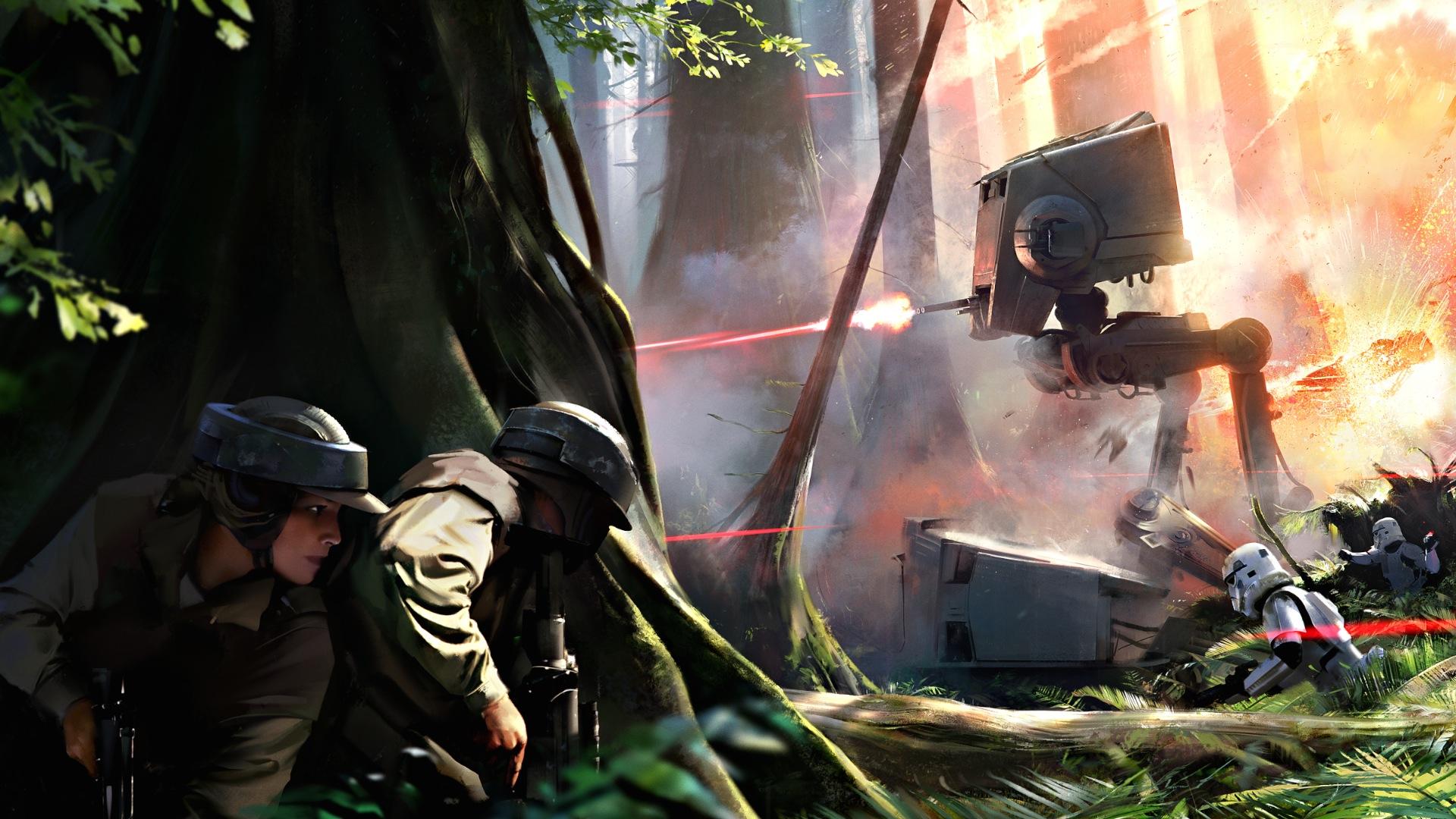 Star wars 1 release date in Sydney