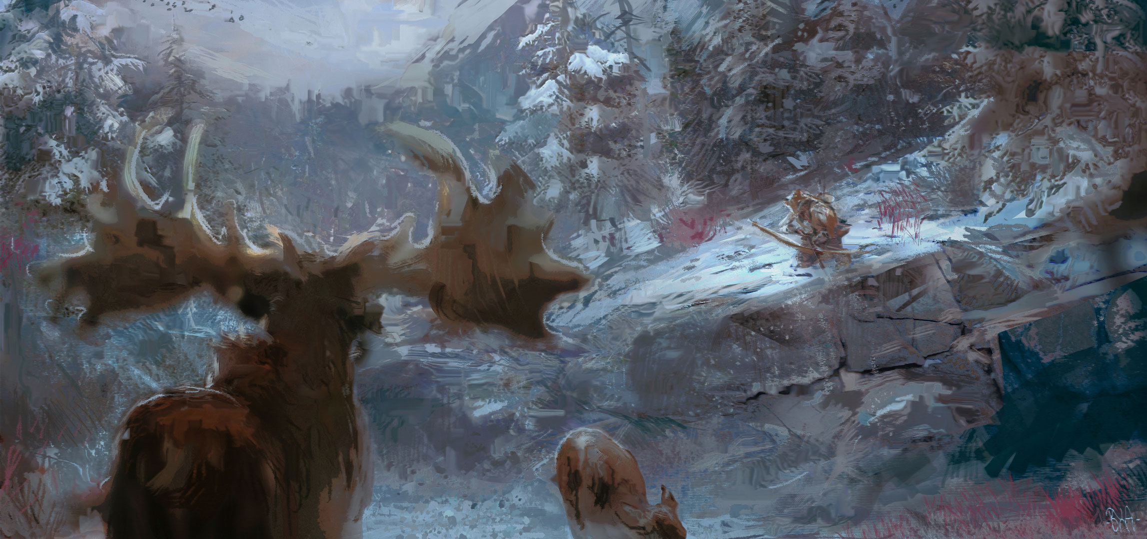 Far Cry Primal Getting A Survivor Mode Next Month Playstation 4