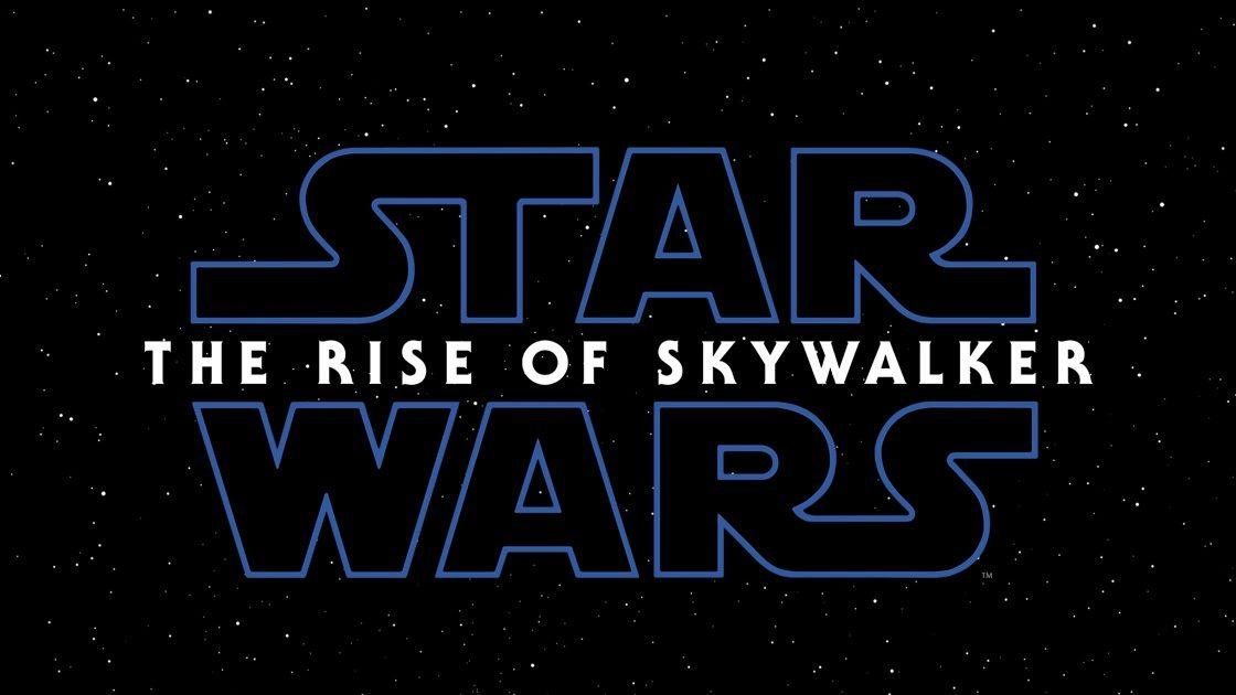 We Experience the World Premiere of 'Star Wars: The Rise of Skywalker'
