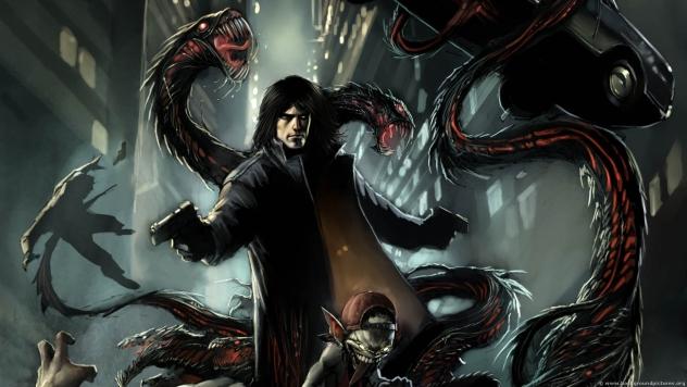 The Darkness II [Update: 20/03/11] The_darkness_2_art