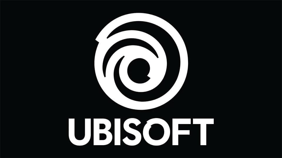 Ubisoft Unveils New Minimalist, Modern Logo