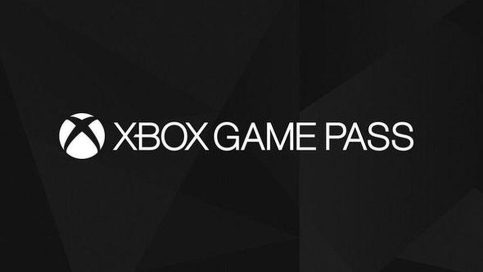 Xbox Game Pass Introduces Pre-Loading, Starting with Crackdown 3