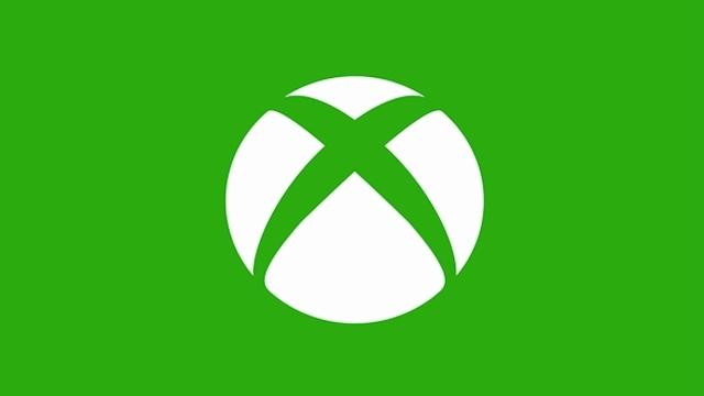 Leaked Xbox 720 Documentation is Legitimate, Reveals Next-Gen Plans Xbox-logo