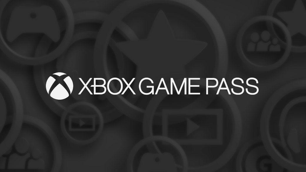 Xbox Game Pass will get