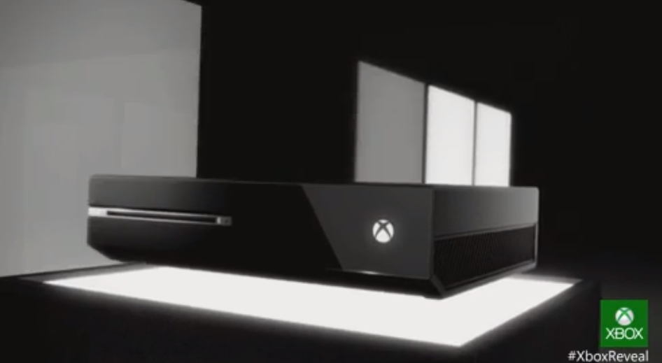 Why is everybody judging the xbox one so harshly?