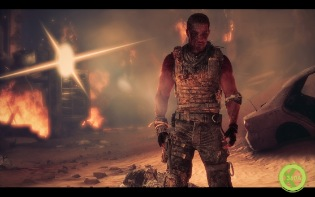 Spec Ops: The Line [Review] 1299-1
