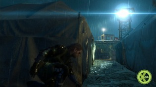 XOF Patches - Metal Gear Solid: Ground Zeroes Wiki