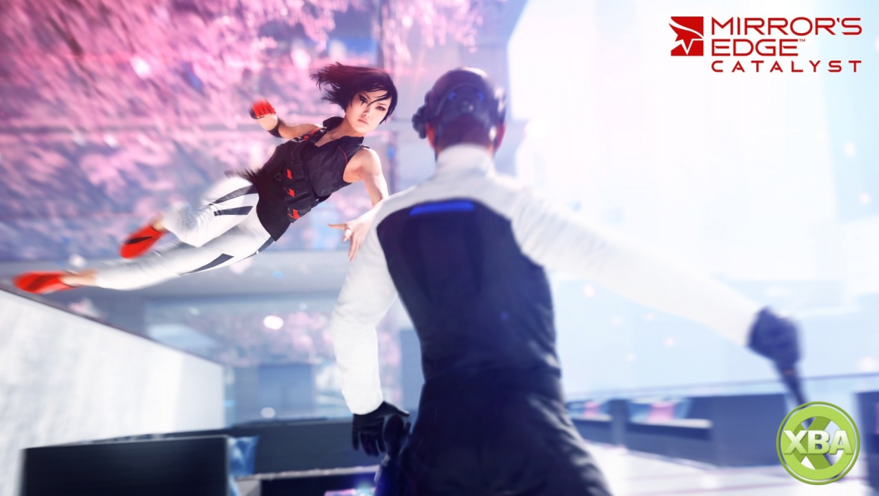 Prince of Persia Remake Art Leaks onto Uplay
