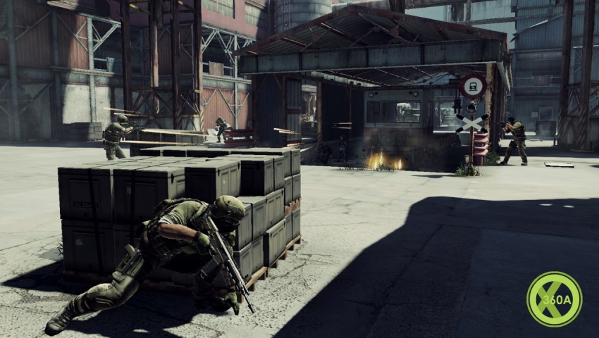Double XP for Ghost Recon: Future Soldier this Weekend Med_Alpha-004