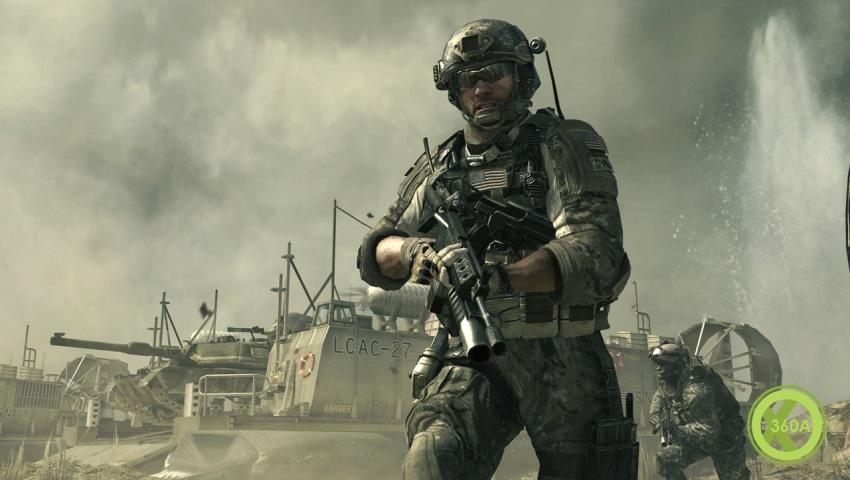 Call of Duty Elite Racks Up 2 Million Paying Sub Med_2950Hamburg_Hovercraft