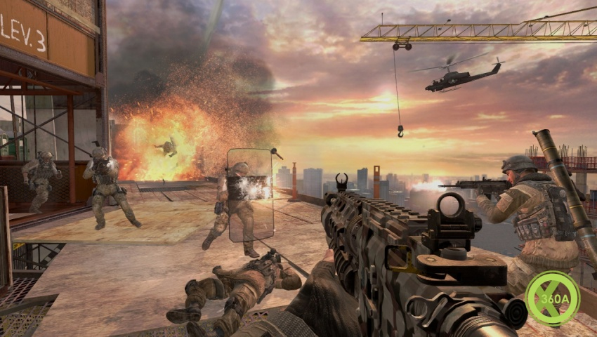 Call of Duty: Modern Warfare 3 Getting New Mode For Next DLC Med_3352Overwatch%20-%20Air%20Support