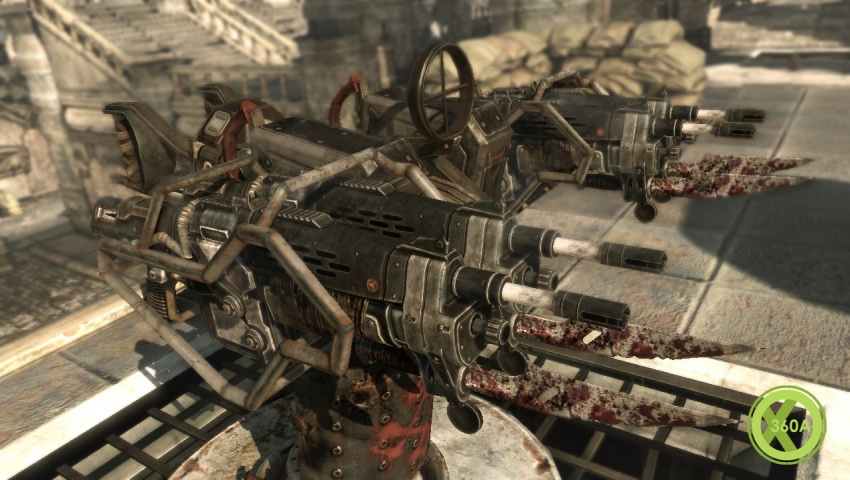 Смотреть оригинал в разрешении 1280x720 gears-of-war-3-05.jpg.