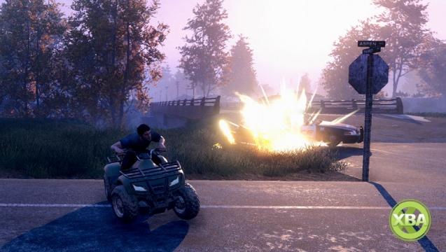 XboxAchievements.com - H1Z1: King of the Kill Screenshot 3 ...