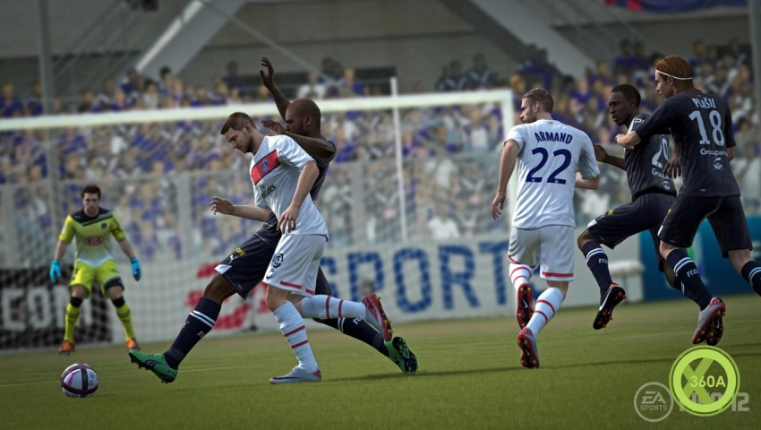 http://www.xbox360achievements.org/images/screenshots/1899/med_fifa12_bordeaux_defending_net_wm_1280x720.jpg