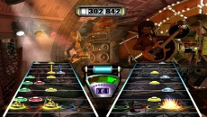 guitar hero ii achievement guide road map xboxachievements com rh xboxachievements com Play Guitar Hero 2 Guitar Hero 2 Xbox 360