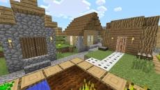 Minecraft: Xbox 360 Edition Achievement Guide & Road Map