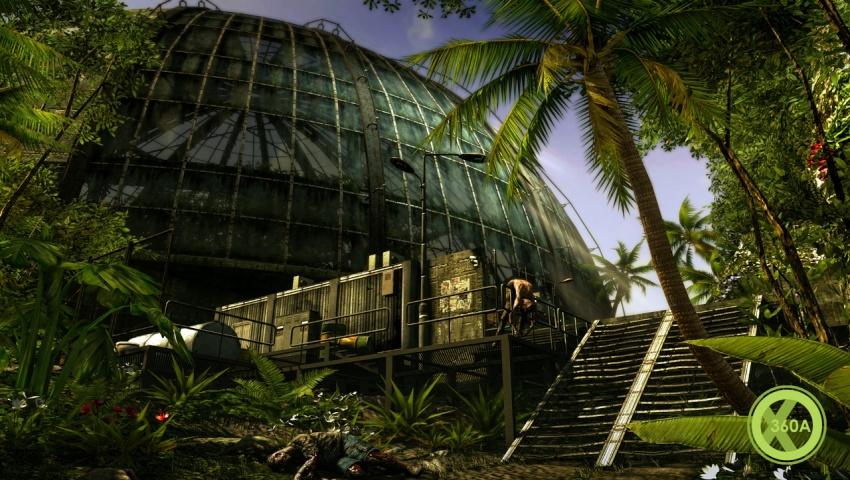 Dead island riptide hot uk deals