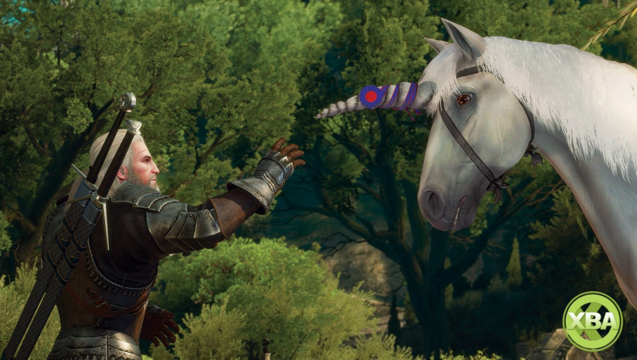 CD Projekt CEO reveals new details about future games