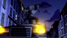 The Wolf Among Us Achievement Guide Road Map XboxAchievementscom - The wolf among us road map