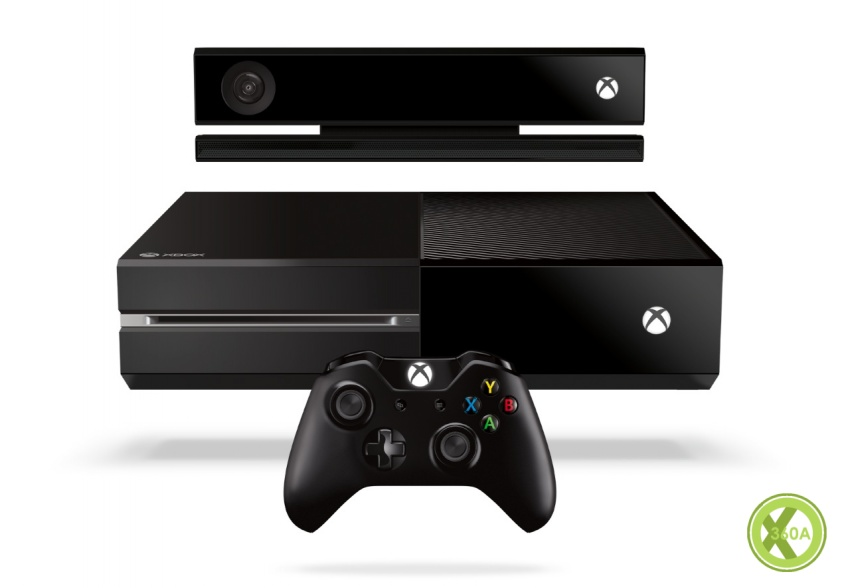 Microsoft contractors have been listening to audio recordings of Xbox users