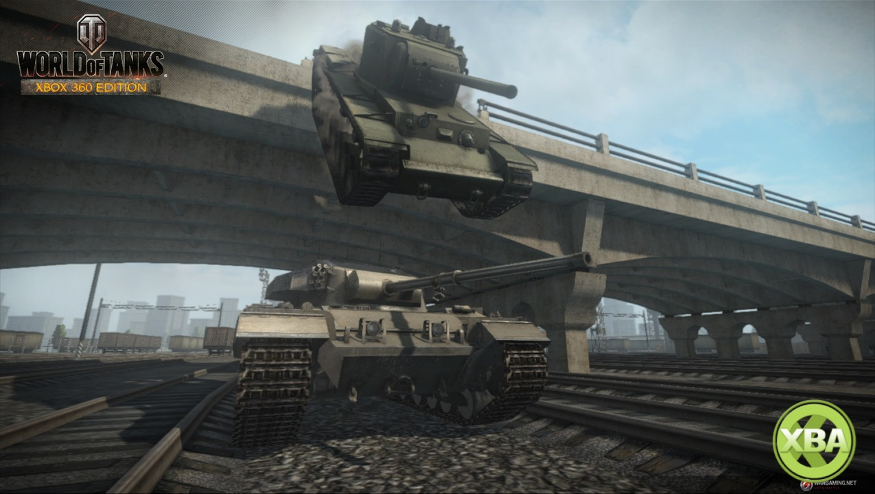 World of tanks xbox 360 russian tanks release date / Ek tha tiger