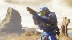 Halo 5: Guardians Achievement Guide & Road Map - XboxAchievements com