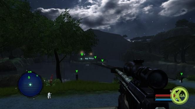 Xboxachievements Com Far Cry Classic Screenshot 3 Of 7