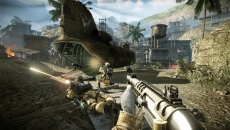 Warface: Xbox 360 Edition Achievement Guide & Road Map