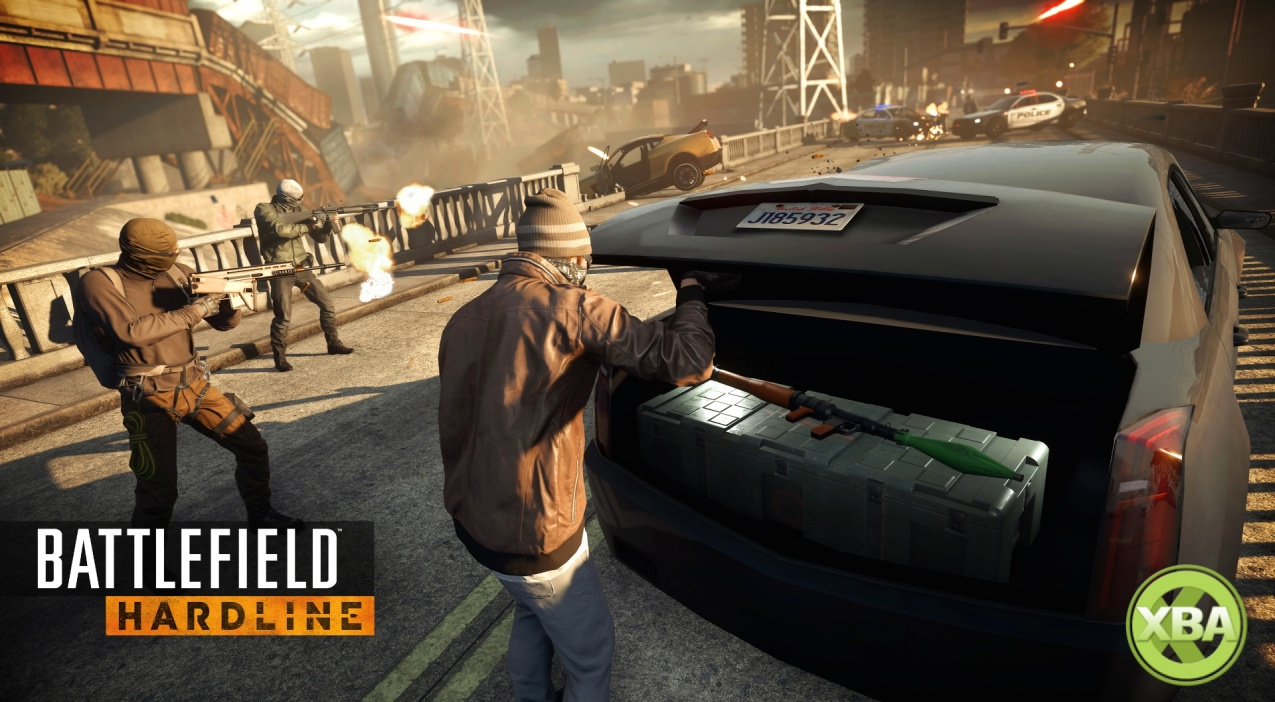 Battlefield 4 Cheats, Codes, Cheat Codes, Walkthrough, Guide