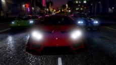 grand theft auto v secret achievements