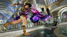 Tekken 7 Achievement Guide Road Map Xboxachievements Com