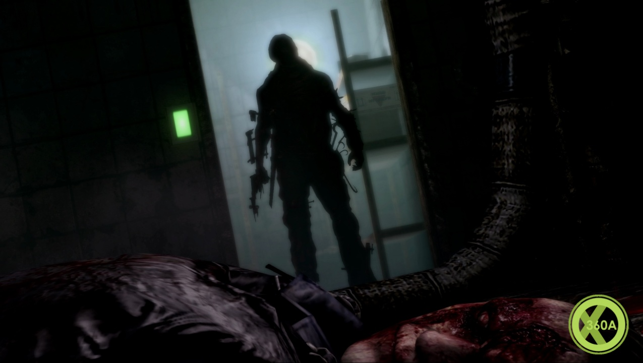 Resident Evil 8 To Release In 2021 Began As Revelations 3