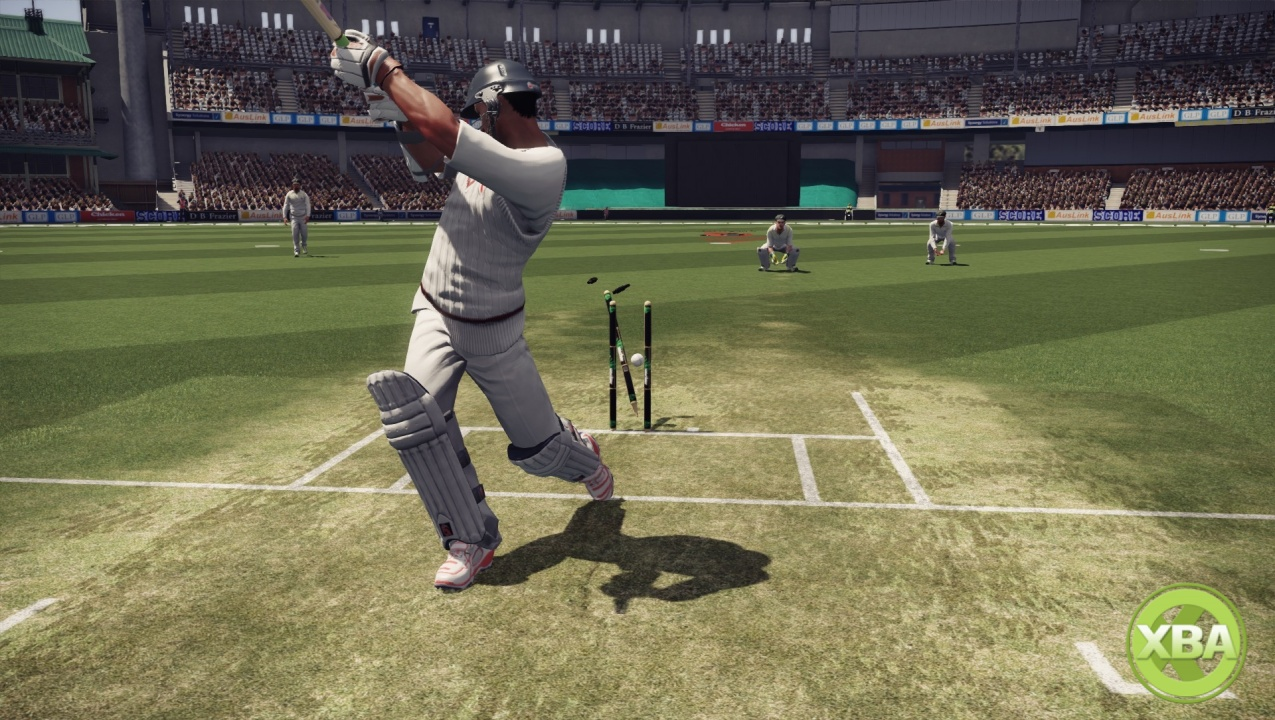 how to get real teams in don bradman cricket 17