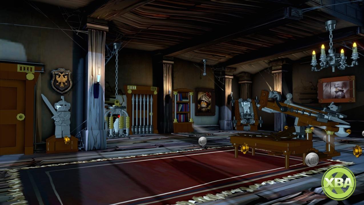 Lot of 21 LEGO Level Readers NINJAGO Knight's Kingdom STAR WARS Chima + 2 Bonus