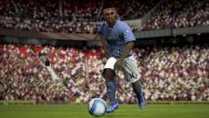 fifa 08 achievement guide road map xboxachievements com rh xboxachievements com FIFA 08 PS3 FIFA 08 PS3