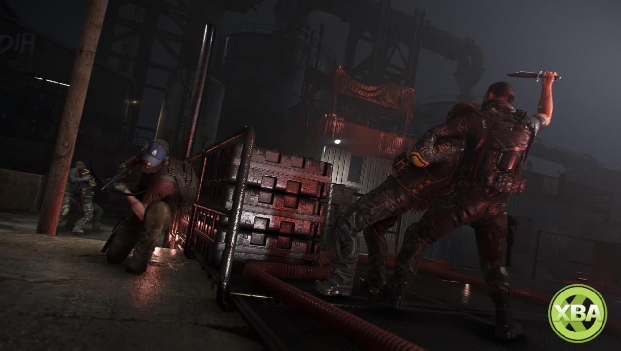 Second DLC Has Been Released for Tom Clancy's Ghost Recon: Wildlands