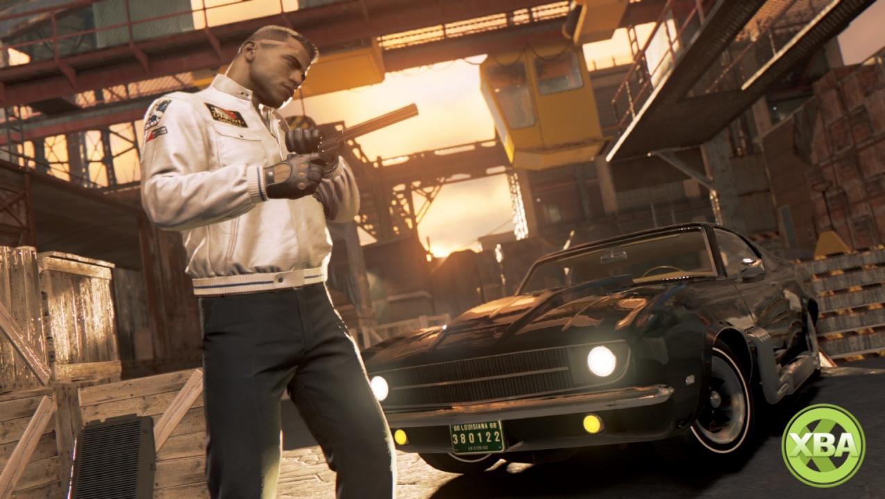 Mafia 3 Story Expansion DLC Plan Revealed