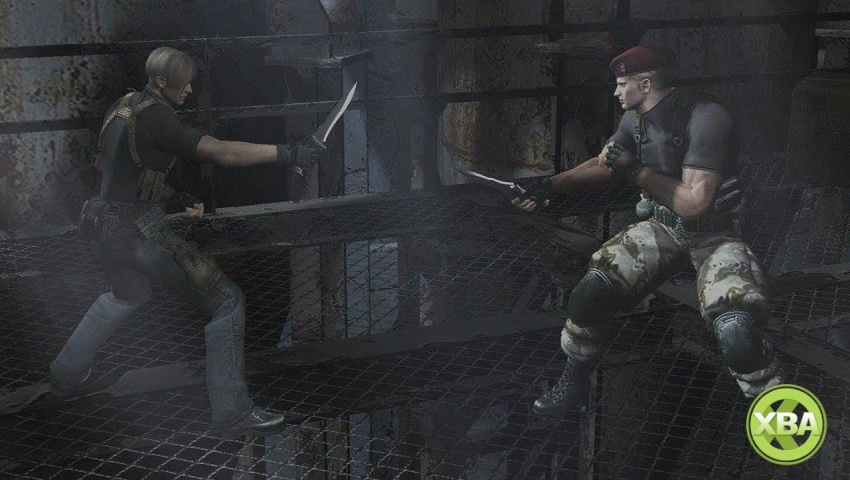 Capcom says nothing will stop Resident Evil 3 from launching in April