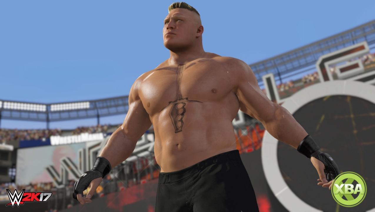 [Image: med_WWE_2K17_Brock_Lesnar.jpg]