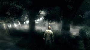 Alone In The Dark Achievements List Xboxachievements Com