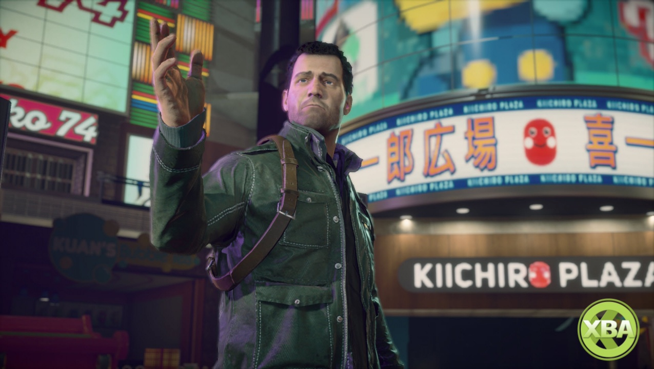 Capcom layoffs to impact the studio's next Dead Rising game