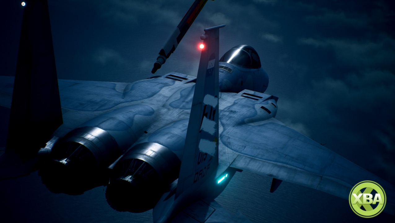 Ace Combat 7: Skies Unknown Cheats, Codes, Cheat Codes ...