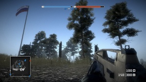 battlefield bad company achievements list xboxachievements com